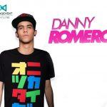 Contratar a Danny Romero
