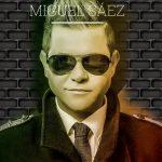 Contratar a Miguel Sáez