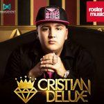 Contratar Cristian Deluxe