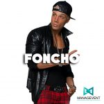Contratar a Foncho