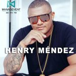 Contratar Henry Méndez