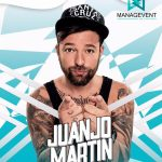 Contratar Juanjo Martin