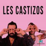Contratar Dj Show - Les Castizos