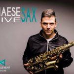 Contratar saxofonista - Maese Sax