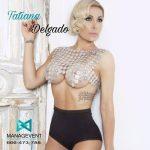 Contratar Tatiana Delgado
