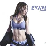 Contratar Woman Dj - Eva Vega