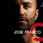 Contratar Dj - Jose Franco