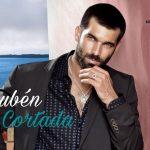 Contratar actor Rubén Cortada famoso faruq el principe