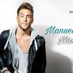 Contratar Manuel Moore live guitar