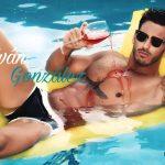 Contratar Ivan Gonzalez MYHYV tronista famoso