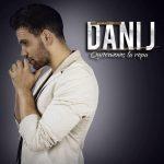 Contratar Dani J cantante artista bachata precio