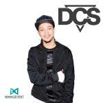 Contratar DCS