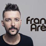 Contratar Dj Fran Arés