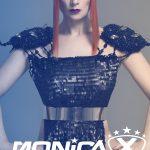 Contratar Woman Dj - Monica X
