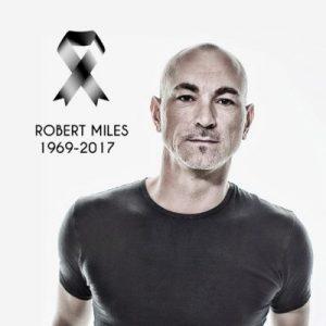 noticia-muerte-Robert-Miles-DEP-RIP-2017-
