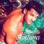 Contratar Santana MYHYV famoso precio