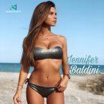Contratar Jennifer Baldini MYHYV tronista famosa precio