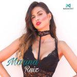 Contratar Marina MYHYV tronista famosa precio