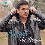 Contratar Miguel de Hoyos MYHYV Tronista famoso precio