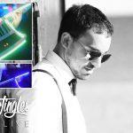 Contratar pianista - Frank Jingles