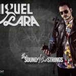 Contratar violinista - Miguel Lara
