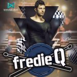 Contratar pianista - Fredie Q